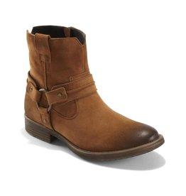 earth Ash Everglade Boot