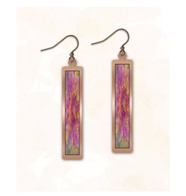 DC Designs DC Designs SE Earrings