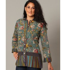 Little Journeys Dolce Blouse