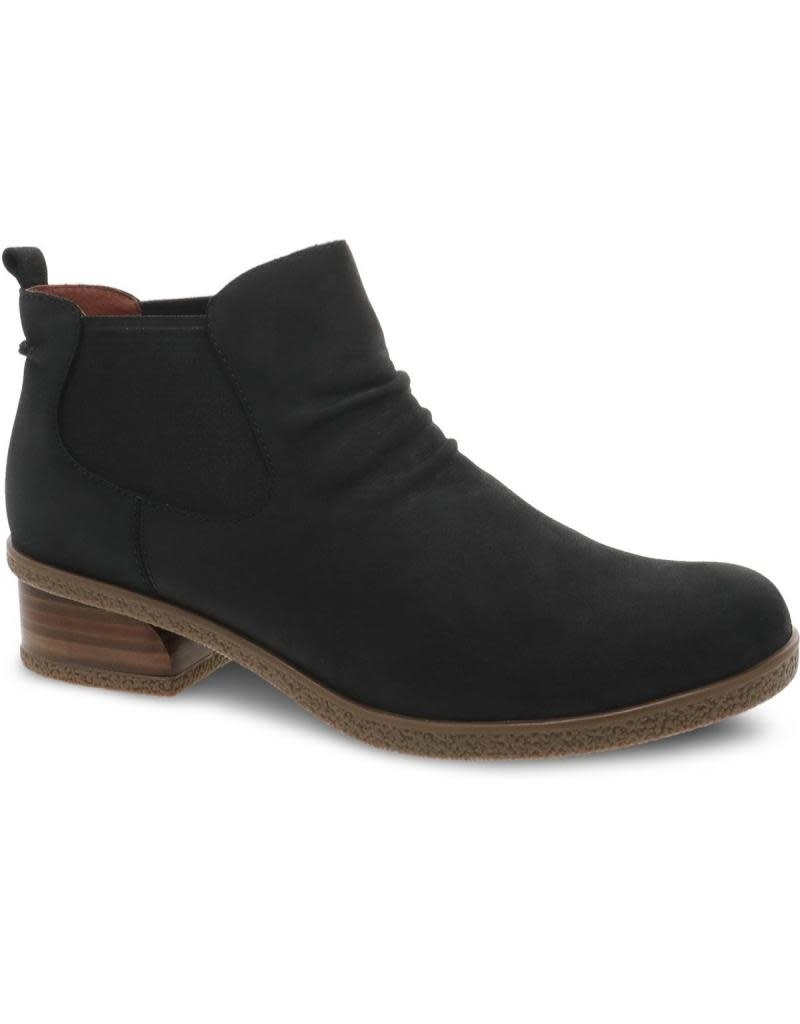 Dansko Women's Bea Waterproof Boots