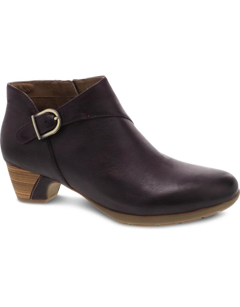 Dansko Darbie Boot