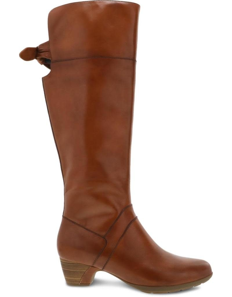 Dansko Women's Dori Tall Boot