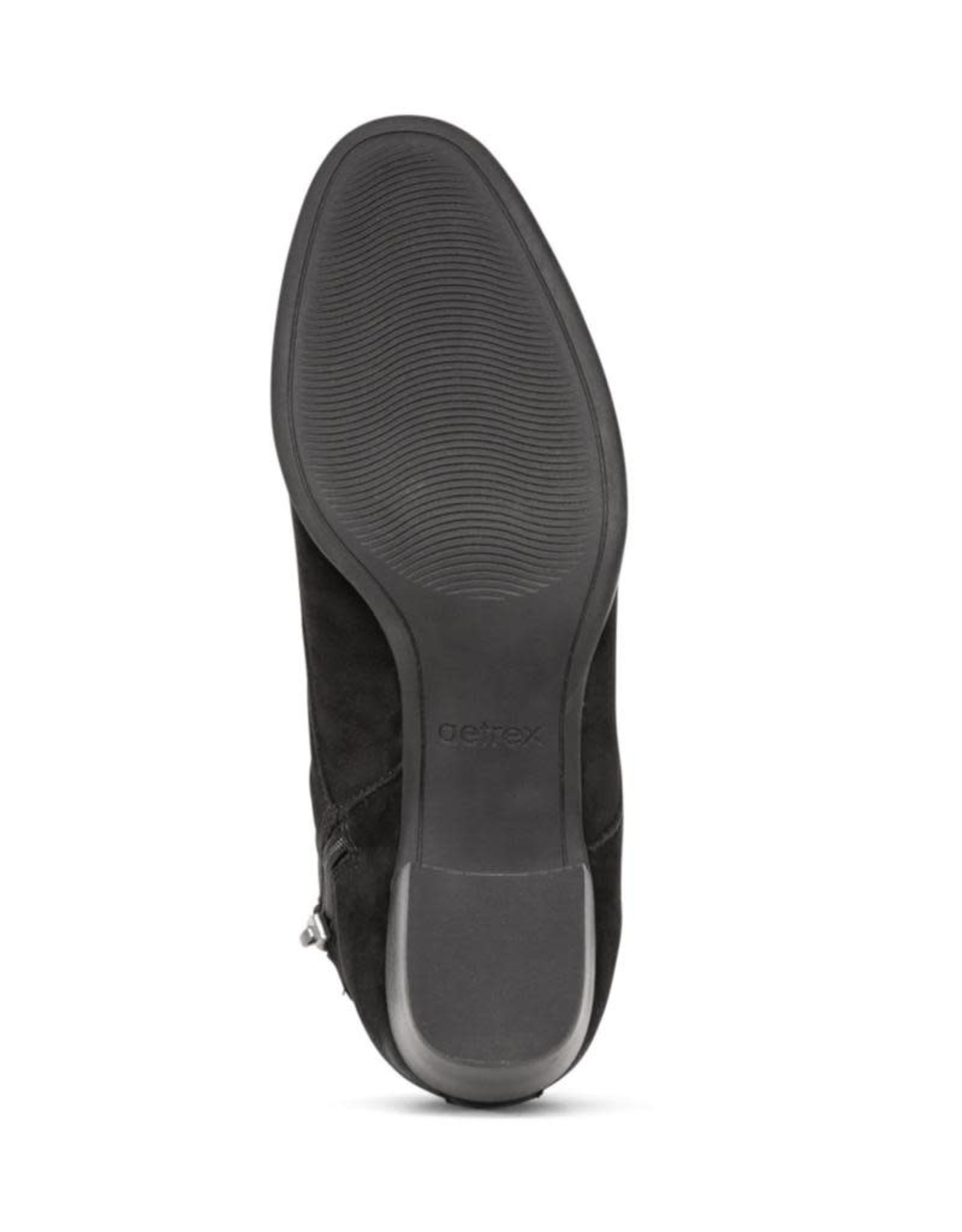 Aetrex Stella Lace Up Boot