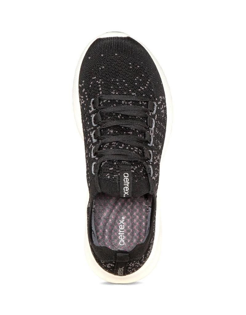 Aetrex Women's Carly Lace Up