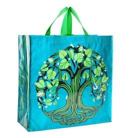 Blue Q Shopper