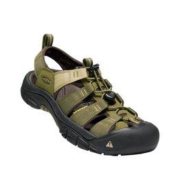 Keen Men's Newport Hydro Sandal