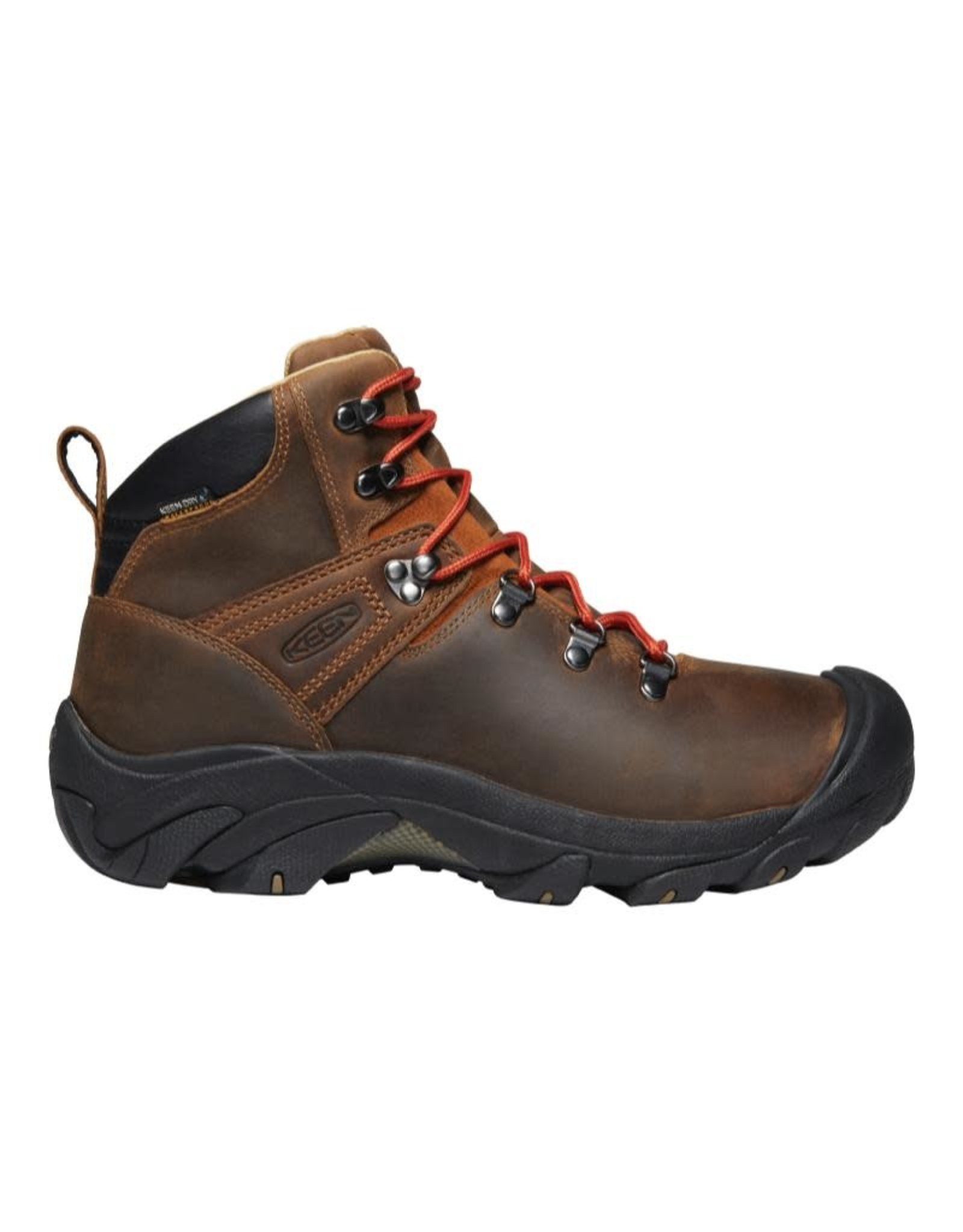 Keen Men's Pyrenees Boot