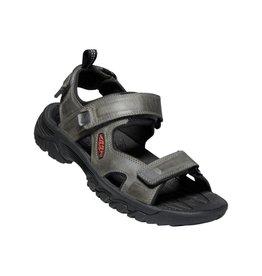 Keen Men's Targhee III Open Toe Sandal