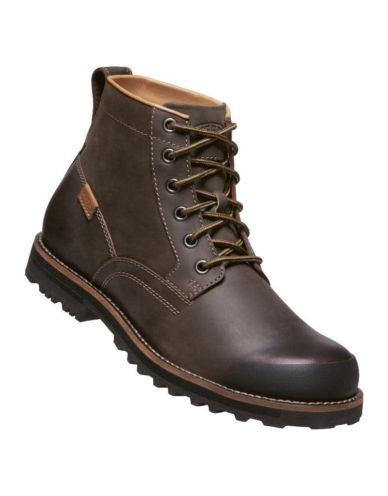 Keen Men's The 59 II Boot