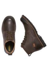 Keen The 59 II Boot