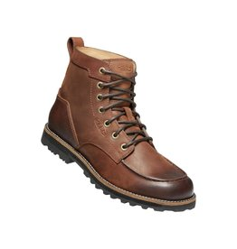 Keen The 59 Moc Boot