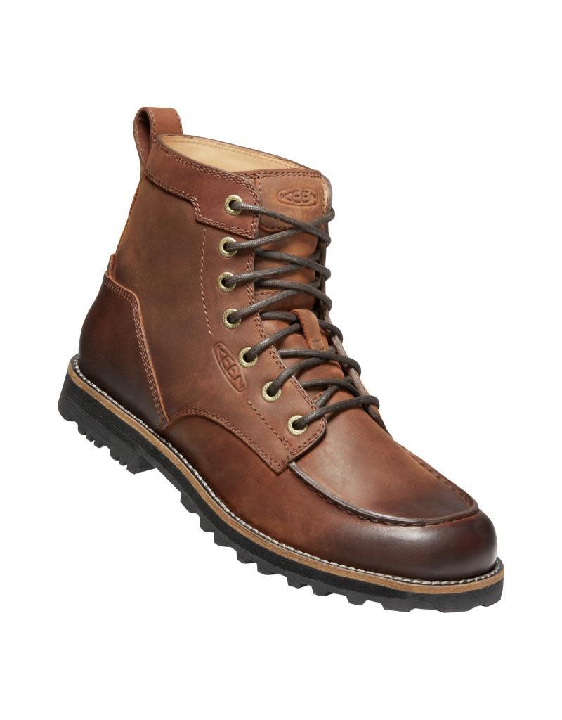 Keen Men's The 59 Moc Boot