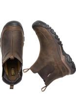 Keen Men's Anchorage Boot III Waterproof