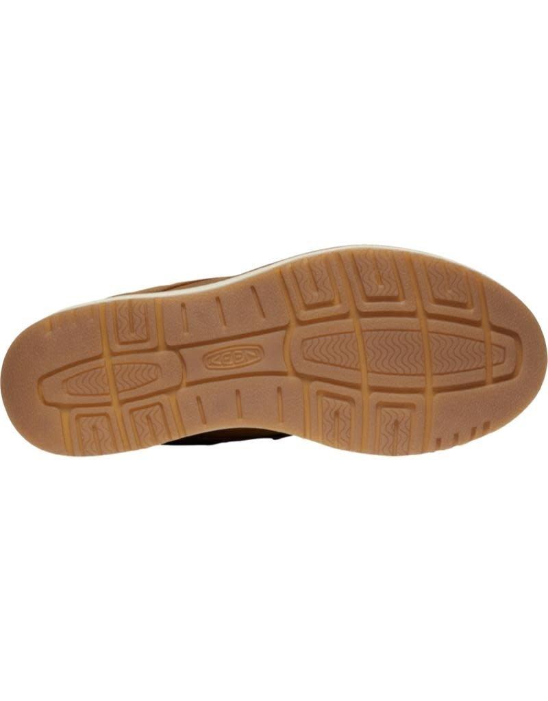 Keen Women's Bailey Lace Waterproof Boot