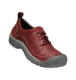 Keen Women's Kaci II Oxford Shoe