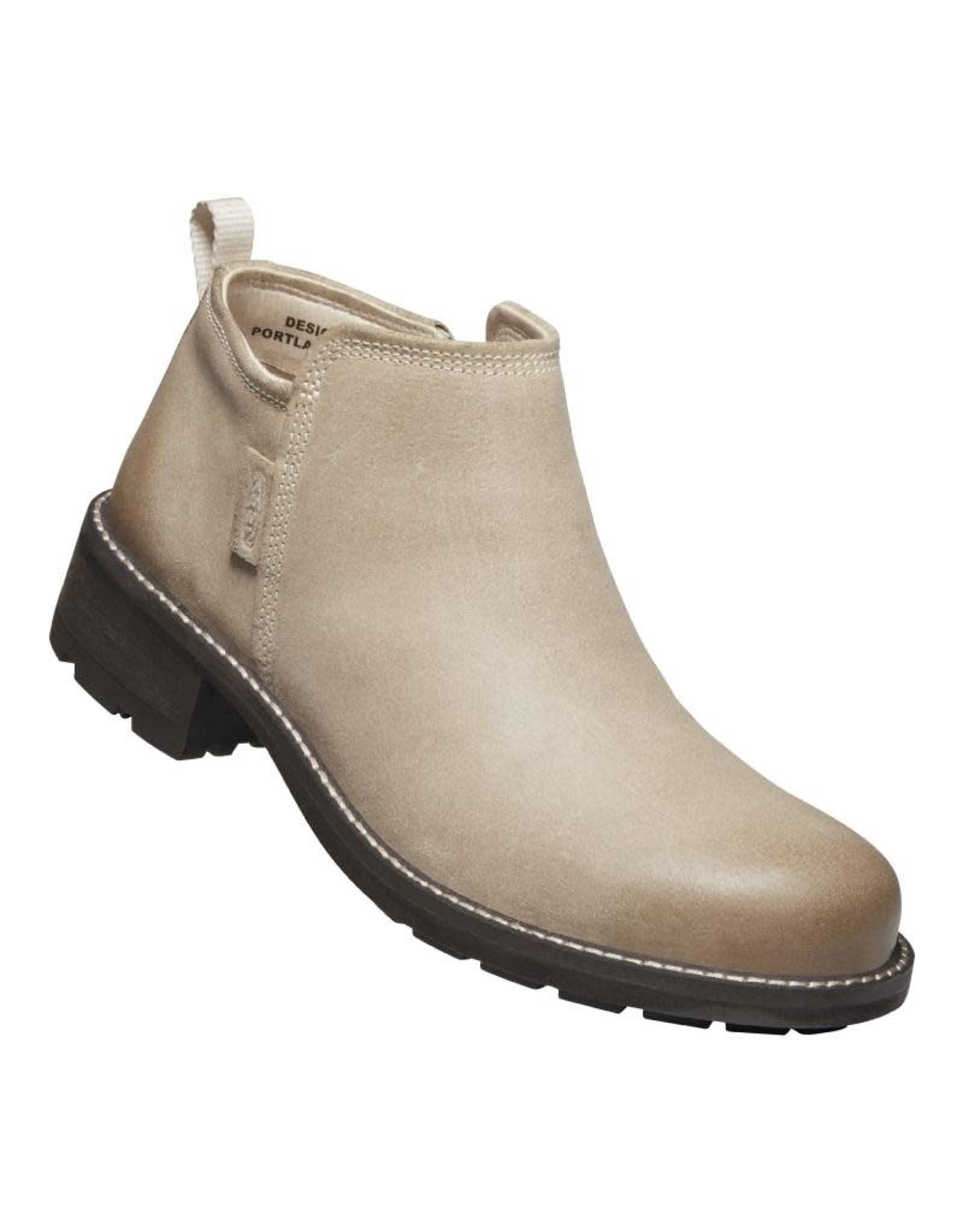 Keen Women's Oregon City Low Boot