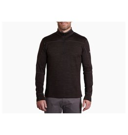 KUHL Men's Ryzer 1/4 Zip Shirt