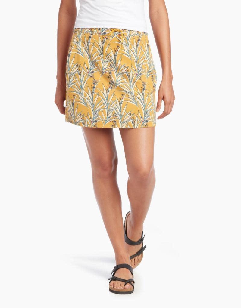 KUHL Women's Kandid Skirt