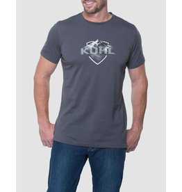 KUHL Men's Born in the Mountains T