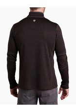KUHL Men's Ryzer 1/4 Zip Shirt