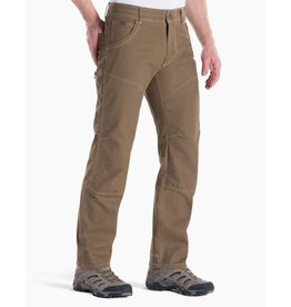KUHL Men's The Law Pant