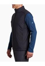 KUHL Men's The One Vest