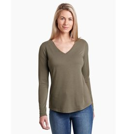 KUHL Women's Juniper Long Sleeve Top