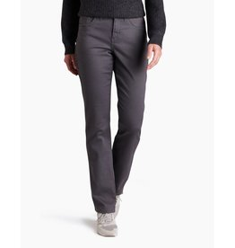 KUHL Women's Kontour Straight Pants