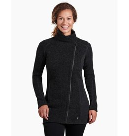 KUHL Women's Kozet Long Jacket