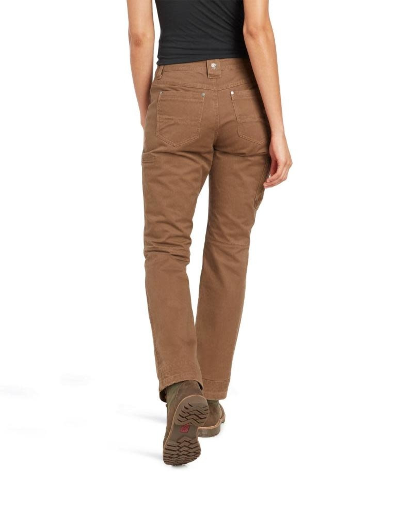 KUHL Women's Rydr Pant