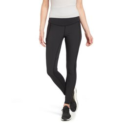 KUHL Women's Traverse Legging