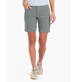 KUHL Women's Trekr Short