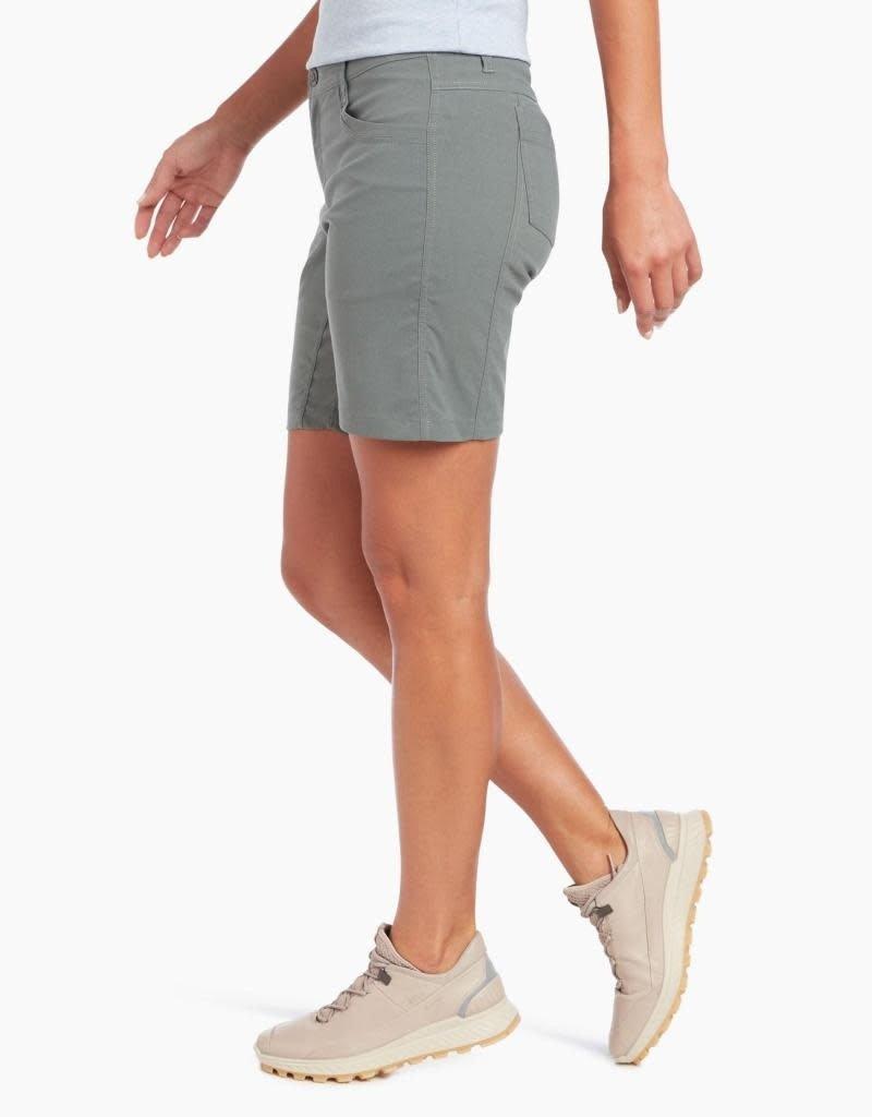 KUHL Women's Trekr Short