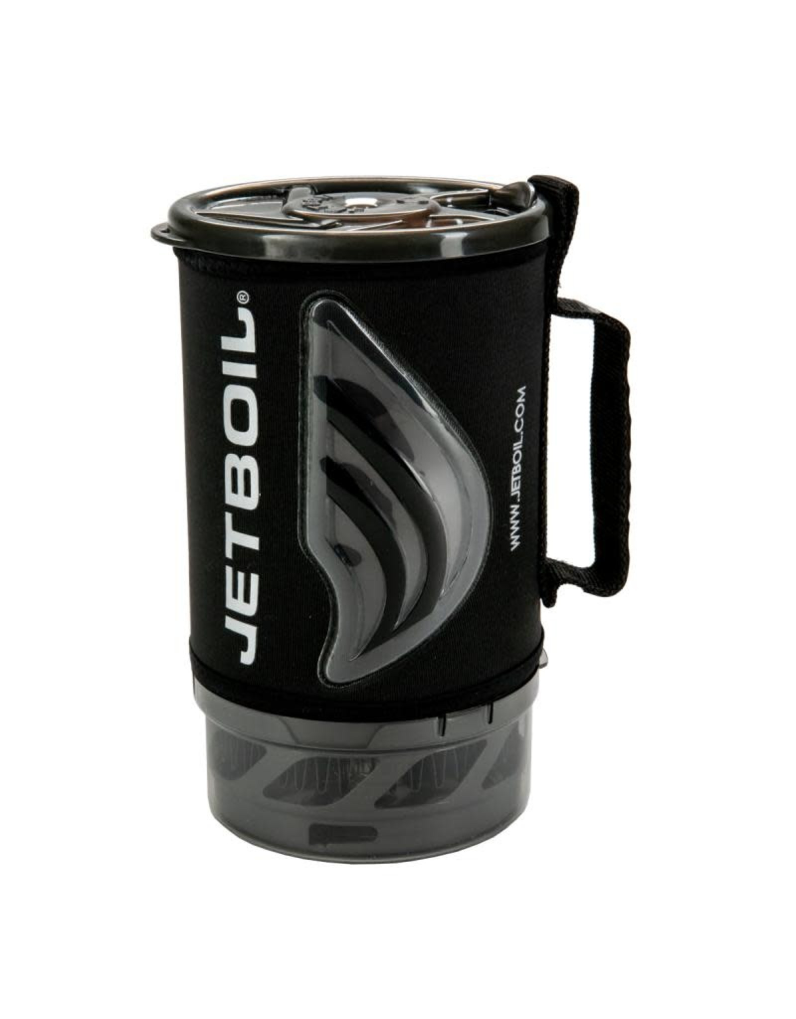 Jetboil Flash Cook System