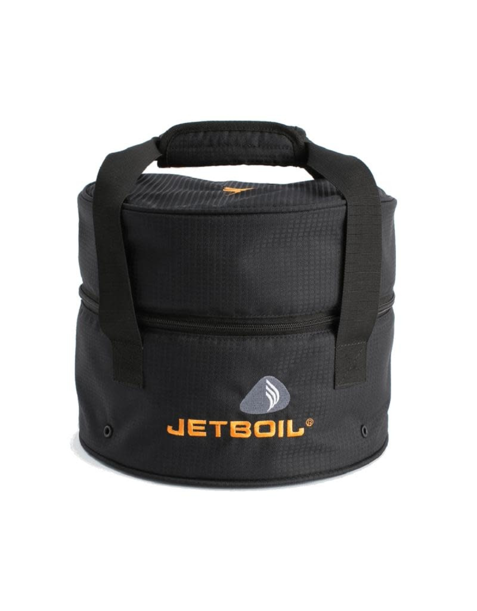 Jetboil Genesis Stove