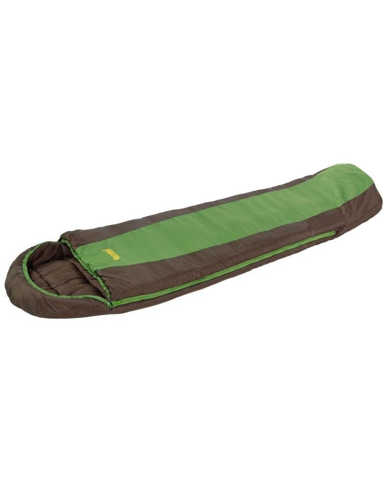 Eureka Kids Grasshopper 30 Degree Sleeping Bag