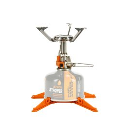 Jetboil MightyMo Cook System