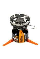 Jetboil MiniMo Cook System