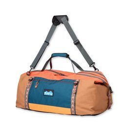KAVU Big Feller Backpack Duffle