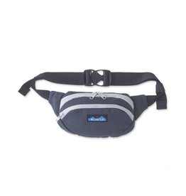 KAVU Canvas Spectator Belt Bag