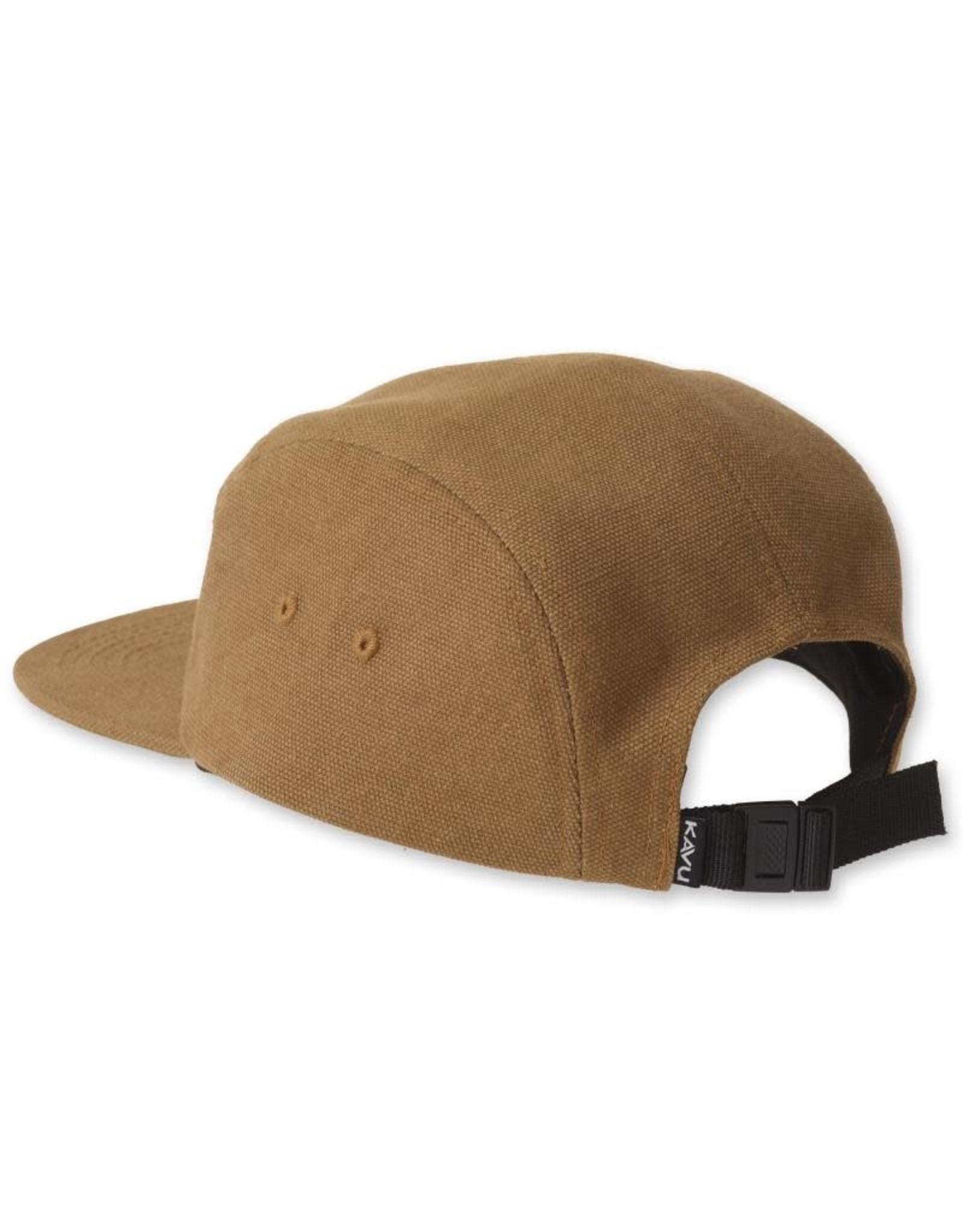 KAVU Fade Fad Hat