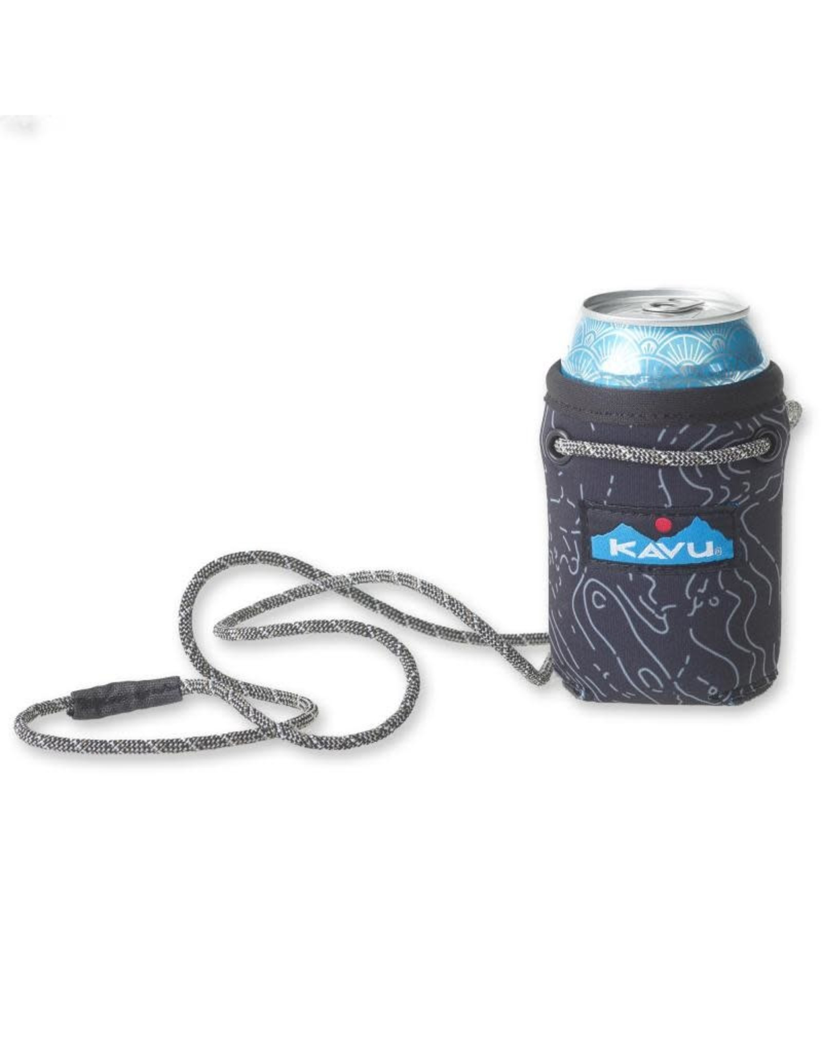KAVU Hands Free Koozie Bag