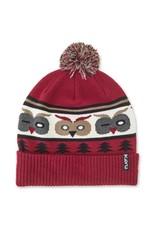 KAVU Herschel Hat