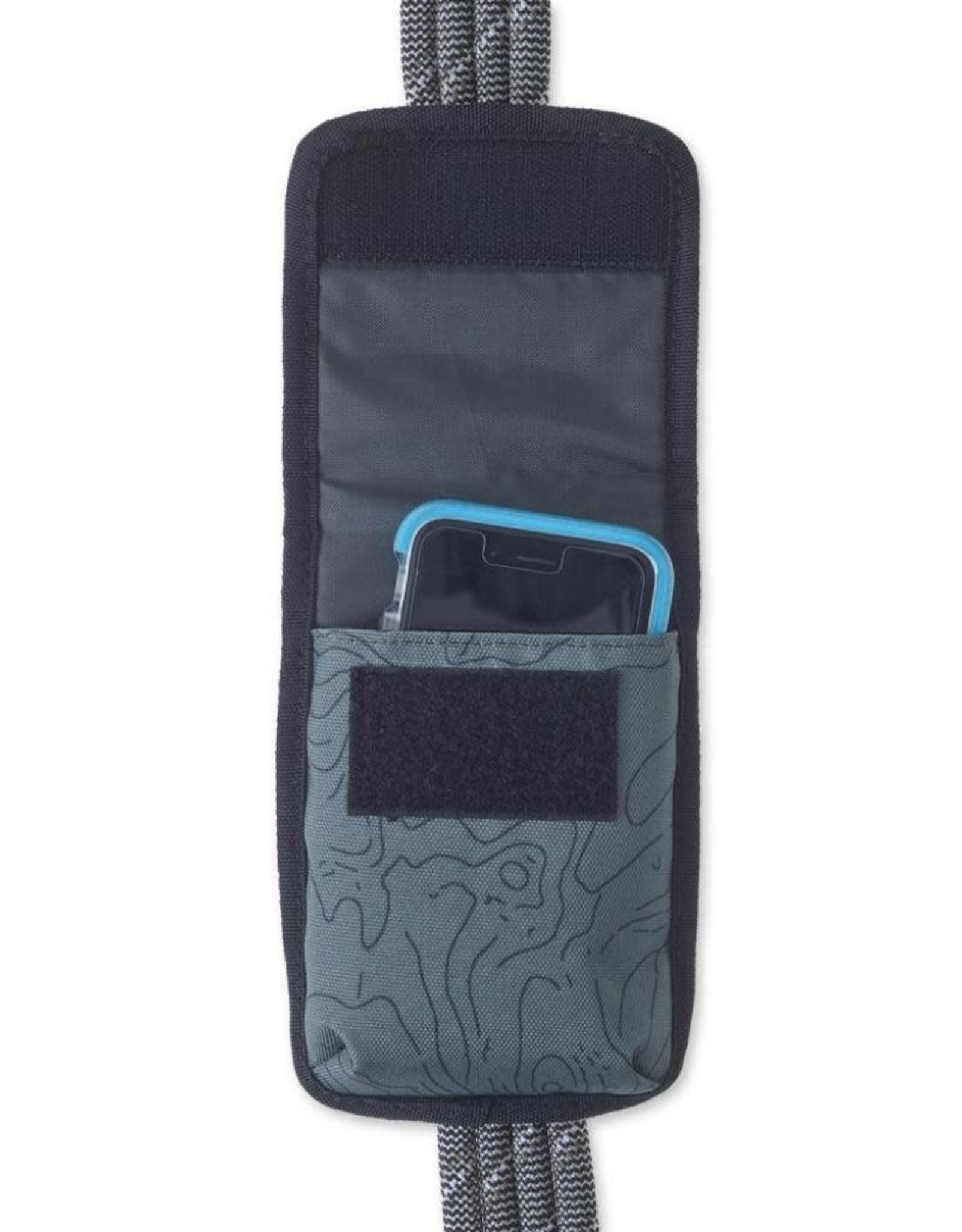 KAVU Phone Booth
