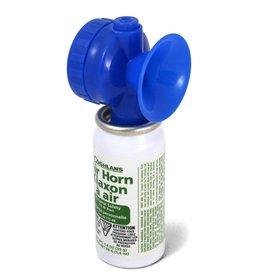 Coghlan's 1.4 oz Air Horn