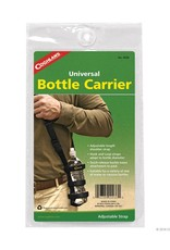 Coghlan's Adjustable Bottle Carrier