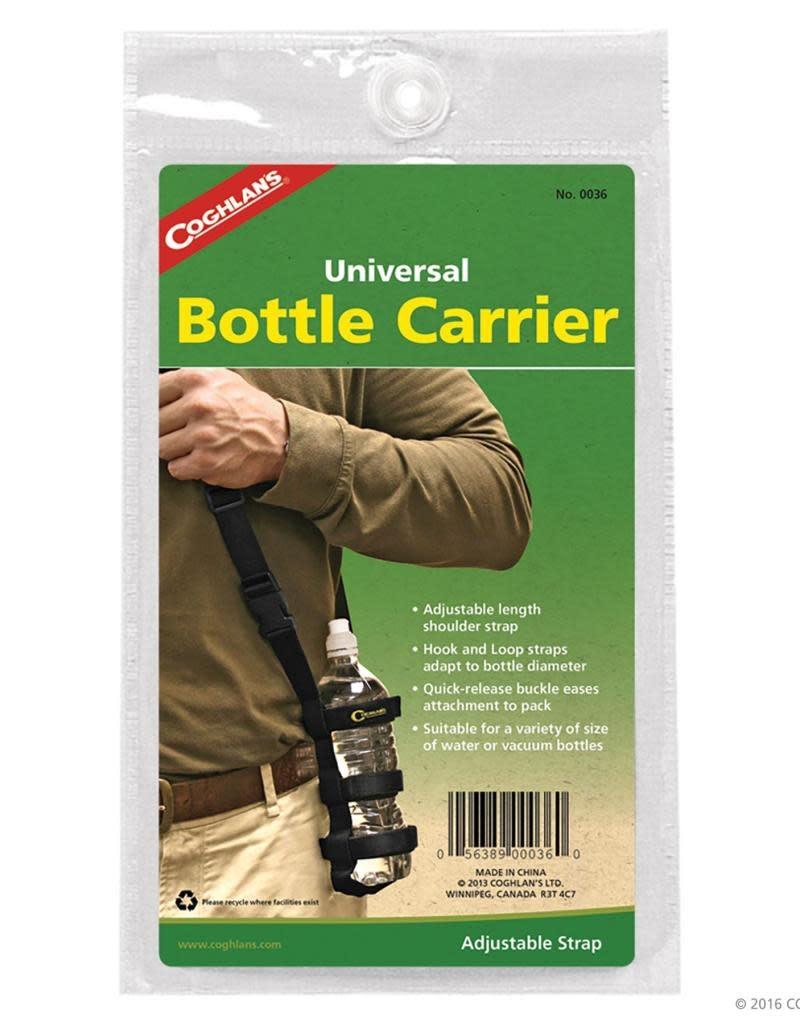 Coghlan's Adjustable Bottle Carrier