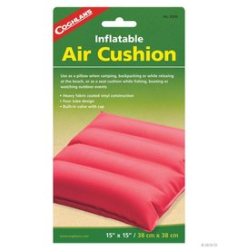 Coghlan's Air Cushion