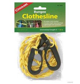 Coghlan's Bungee Clothesline