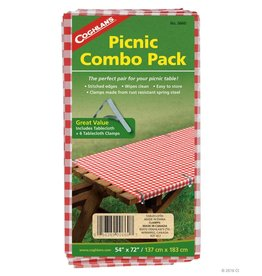 Coghlan's Picnic Combo Pack